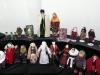 Атриум выставка кукол_2