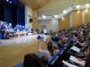 Выступления на пленарных заседаниях