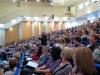 В актовом зале пленарное заседание_2