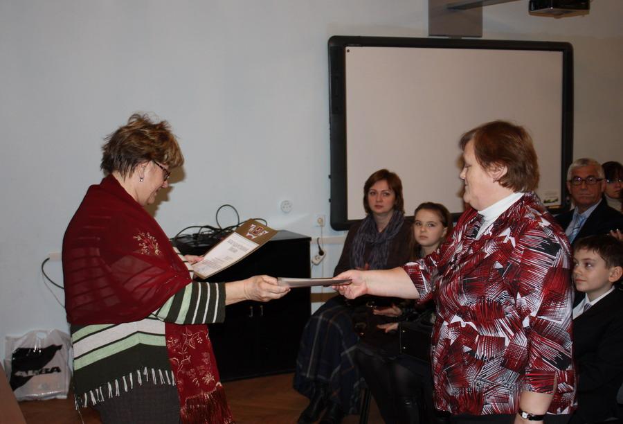 2012-01-17-02