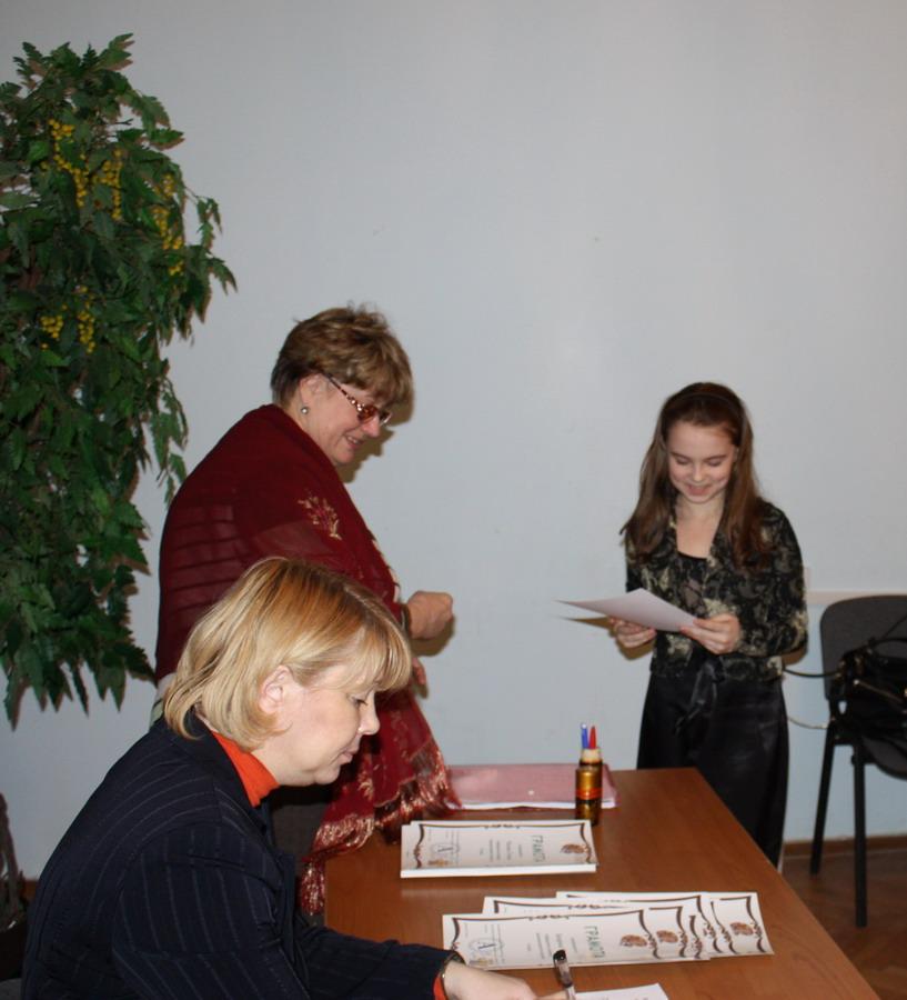 2012-01-17-08
