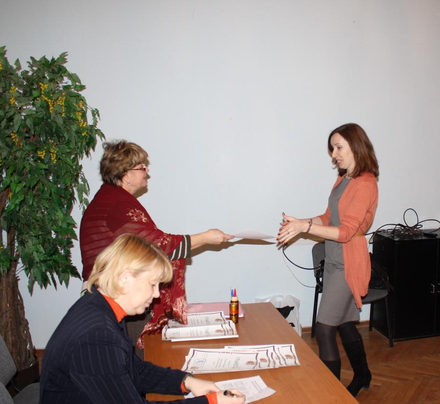 2012-01-17-10