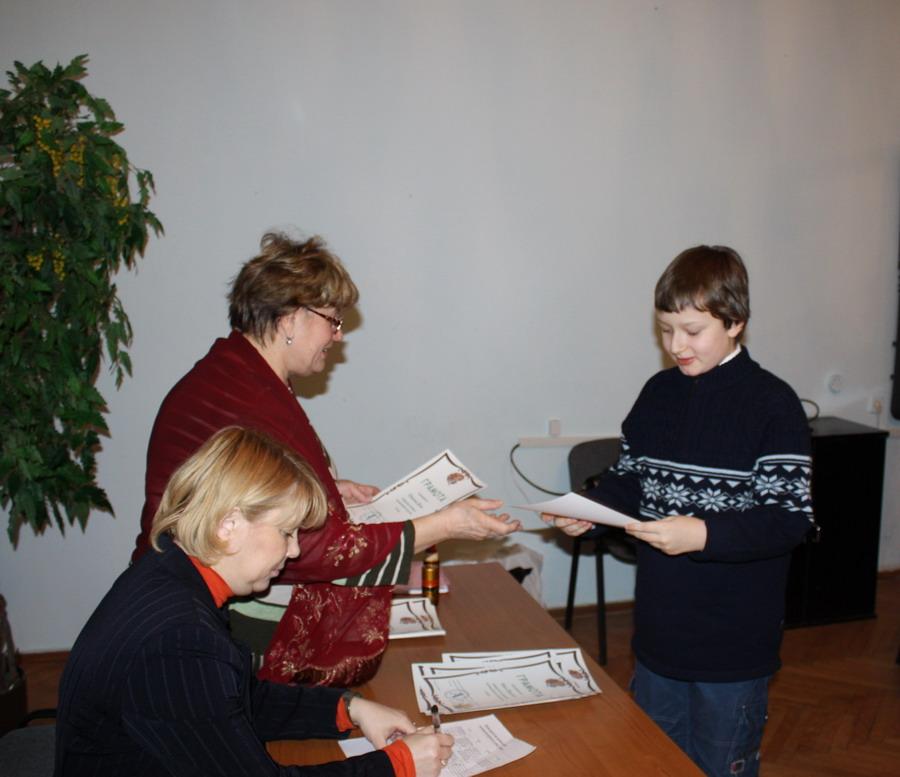 2012-01-17-11