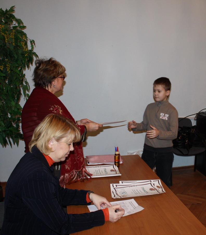 2012-01-17-13
