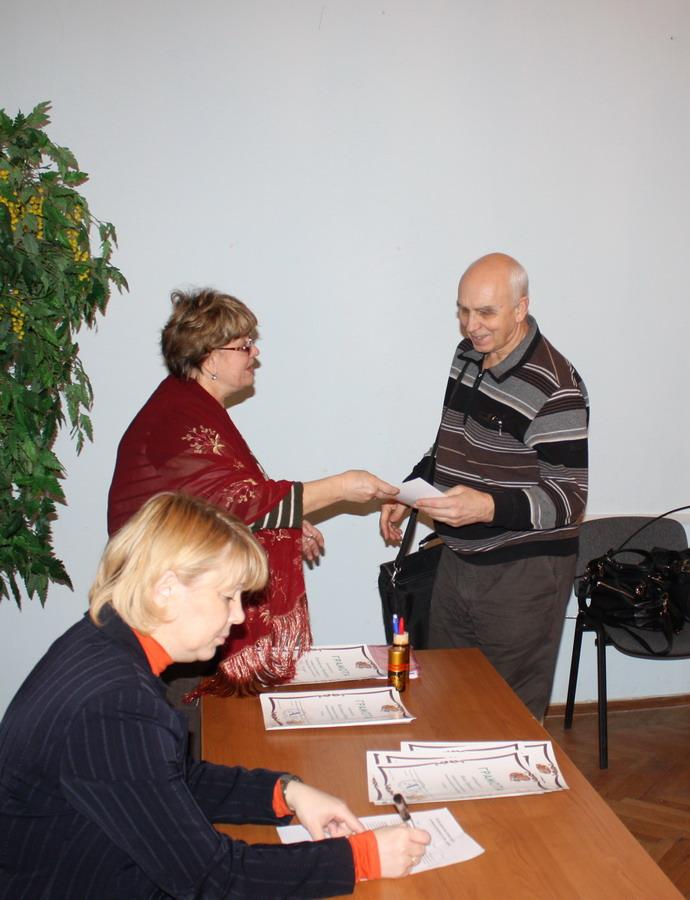 2012-01-17-14