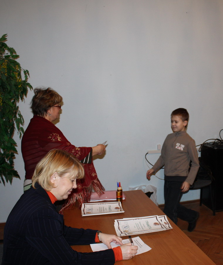 2012-01-17-15
