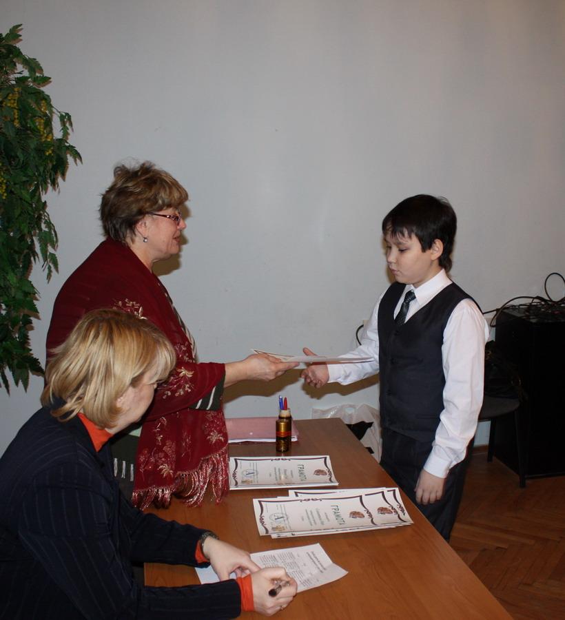 2012-01-17-16