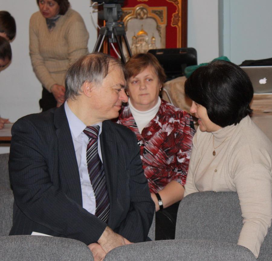 2012-01-17-26