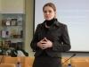 Котляр Ольга Геннадьевна