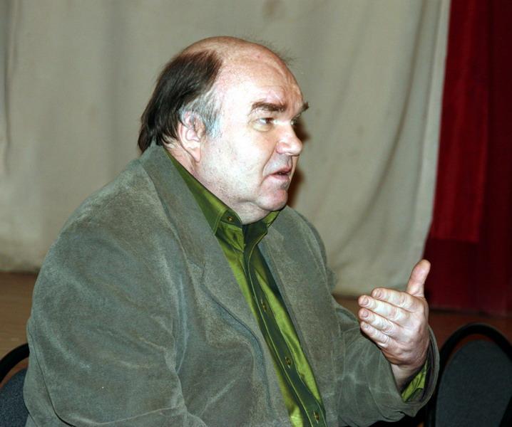 Угринович Н.Д.